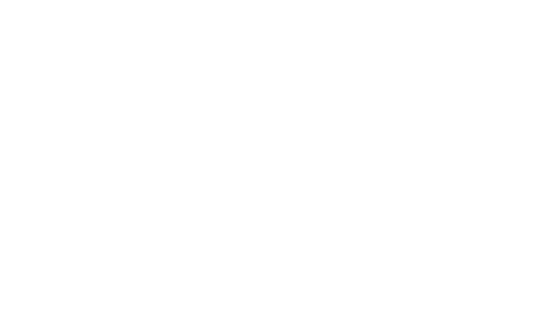 Quality of Motion