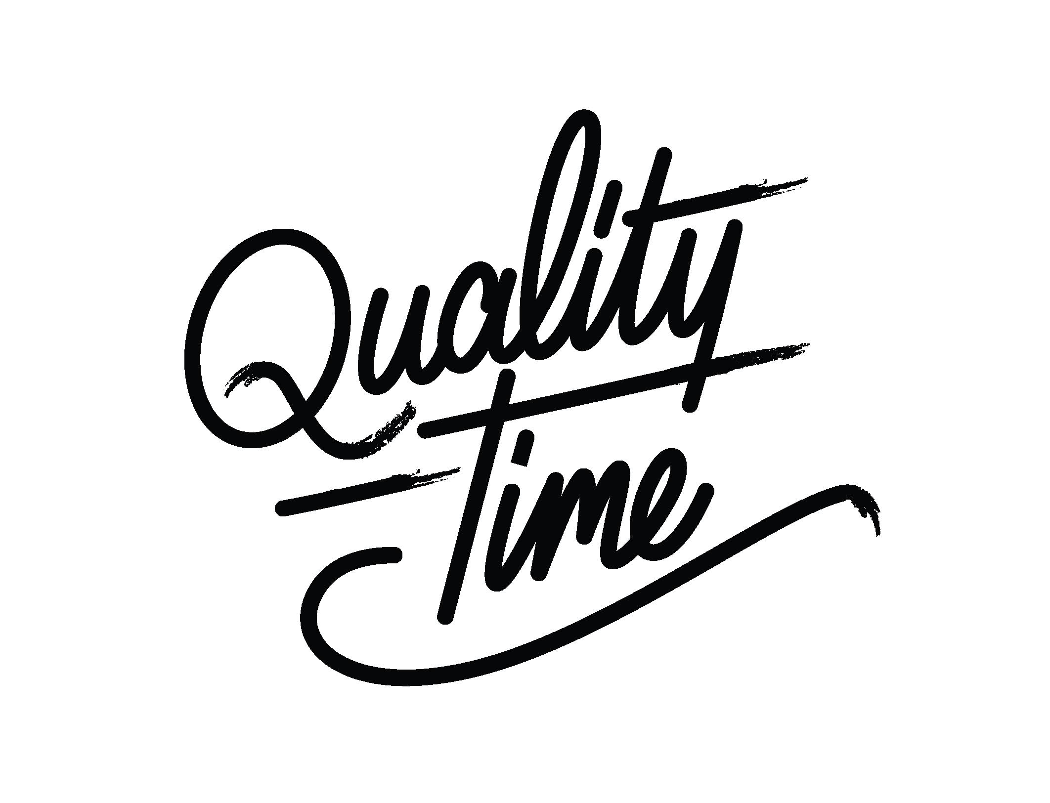 personal training bij ons staat gelijk aan quality time  1